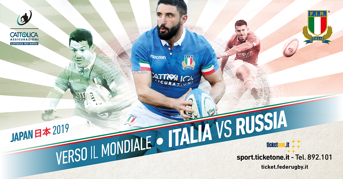 italia russia rugby - photo #35