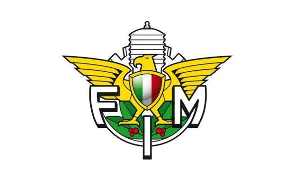 Federmoto, impegno immediato per indagini acustiche autodromi italiani