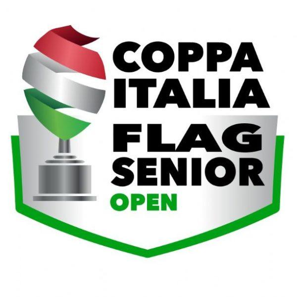 Football americano, al via il 24 Marzo la Coppa Italia di Flag