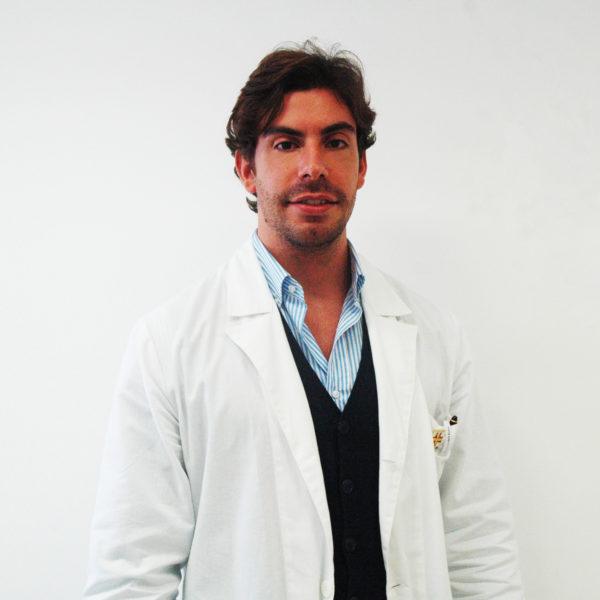 """Dr. Pietro Mignano: """"Digiuno intermittente, un antico segreto di benessere"""""""