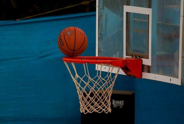 Sport ricreativi, possono aiutare a divenire studenti migliori?