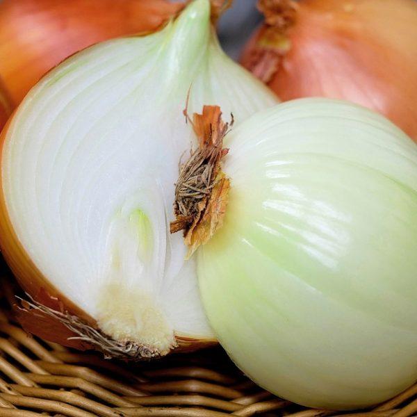 Cipolla, altra regina degli OutsiderFood: tu come la mangi?
