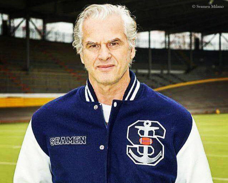 """Mutti: """"La sconfitta con Parma ci ha svegliato: siamo carichi per i Ducks"""""""