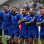 Rugby - La Fir insieme a Wishraiser e Save The Children Italia Onlus