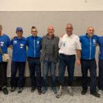 World Para Rafting Championship: domani le prime gare a Kiev