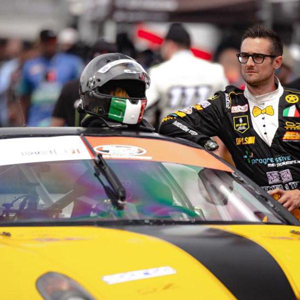 Fia Motorsport Games – La prima edizione a Vallelunga dal 31 ottobre