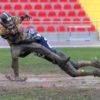 Football americano - Si chiude la stagione regolare delle giovanili