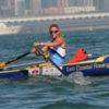 Canottaggio - Ai Mondiali di Coastal Rowing partono bene gli azzurri