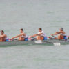 Canottaggio - Italremo protagonista ai Mondiali di Coastal Rowing