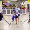 Hockey Inline - Una Coppa carica di gol e tante emozioni