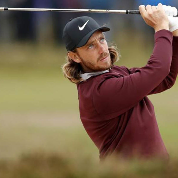 European Tour- Fleetwood si impone Nedbank Golf Challenge