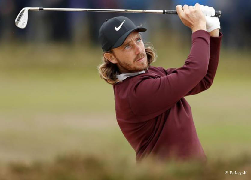 European Tour- Fleetwood si impone Nedbank Golf Challenge