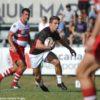 Rugby TOP12 - In campo per la 3^ giornata di campionato