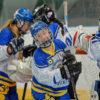 Hockey inline - Tutti a caccia del Cus Verona nel campionato femminile