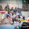 Hockey Inline - Milano e Vicenza chiudono l'anno in testa
