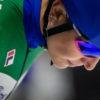 Pista lunga - L'Italia pronta per gli Europei di Heerenveen
