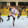 Hockey Inline - Milano domina Vicenza, Padova piega Asiago