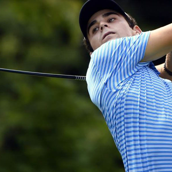 Niemann in testa al Sentry Tournament of Champions dopo il primo giro