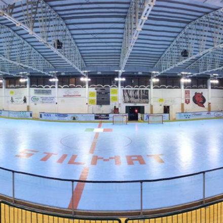 Hockey Inline - Le finali di Coppa Fisr e Coppa Italia a Vicenza